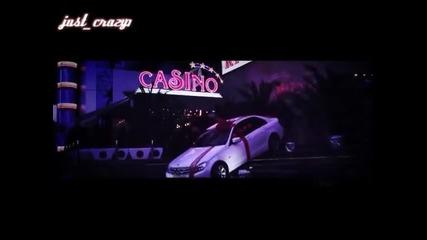 Видео !! Анелия - Да ти викна ли такси 2012