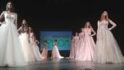 """Конкурс """"Кралица на Бургас 2019"""" - тур с бални рокли"""