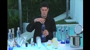 P.twittytv Episide 44 - How to make a Diddy