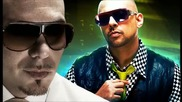 Sean Paul feat pitbull new remix song 2014