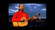 Орхан Мурад - Не Премълчавай Любовта си