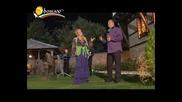 Ана-мария и Александър Харизанов - Киче , Киче