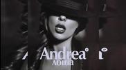 Андреа-лоша/целия Албум