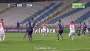 Video Crvena Zvezda Salzburg. Highlights Football. Champi