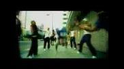 Southside Rockers - Jump