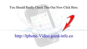 Iphone 4 Manual Pdf, Activate Iphone 4, How To Unlock Iphone 4, Iphone 4 Gadgets