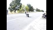 Златишки Мотористи
