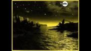 Moonlight Sonata На Китара