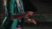 Графа и Бобо ft. Печенката - Дим да ме няма