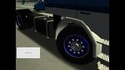 18 Wheels Of Steel Haulin - Камиони