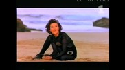 Lisa Stansfield - Change