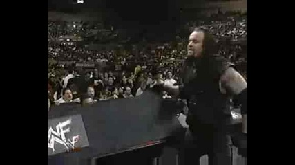 Stone Cold Steve Austin Vs. The Undertaker Part4.wmv