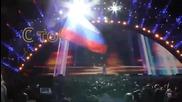 Стас Михайлов - Под прицелом ( Лирик - Видео ) _ Stasmikhailov - Pod prizelom (lyric )