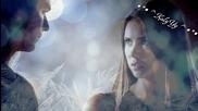 Damon & Elena * Tvd * Обичай ме