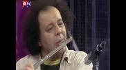 Ceca - Pile - (LIVE) - Novogodisnji show - (TV BN 2008)