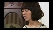 Romance Town Епизод 7 ( Част 3 ) + bg subs