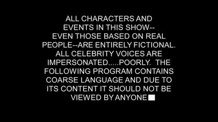 South Park Season 16 Episode 10