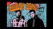 Chiddy Bang - The Opposite Of Adults