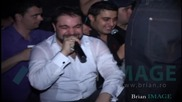 Florin Salam Live Timisoara - Nebunia Lui salam la One Million