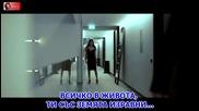 Бг Превод - Giorgos Giasemis - За Коя Любов Ми Говориш