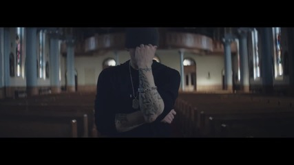 [бг превод] Yelawolf - Best Friend ft. Eminem
