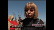 20.03.2010 Trakijsko nasledstvo Valeriq Fol - Kazanlak info