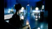 George Michael - Fastlove ( Dvd Rip )