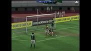 Legendi Na Fifa Online 2
