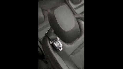 Chevrolet Camaro - Снимки