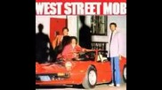 West Street Mob - Electric Boogie