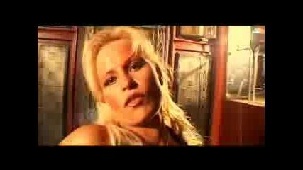 Ingrid Swede - Slave For The Night