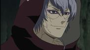 [ Бг Субс ] Naruto Shippuuden 304 Върховно качество
