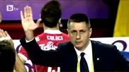 Радо Стойчев българите сме много търпелив народ