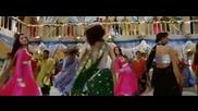 Top Indian Wedding songs - Soniye Ve (kismat Konnection)