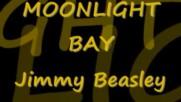 Jimmy Beasley - Moonlight Bay
