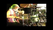 оригинално аудио Deep Purple Ted The Mechanic