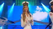Uciteljice - Kapetane Hvala / Official 4k Video