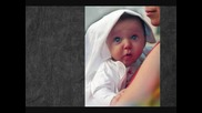 Escala - Children (jeorme Isma - Ae Remix)