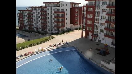 Апартаменти На Брега На Морето - 12 Euro