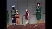 Naruto Episode 46