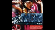 Electro - House (must Hear) !!!!!!!!!