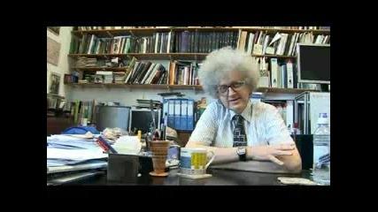 Хелий - Periodic Table Of Videos