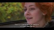(+bg sub) Турски гамбит - руски филм 2005 - Част 5
