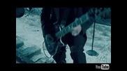 3 Doors Down - Landing In London (превод)