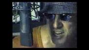 Adriano Celentano  -  LA GELOSIA