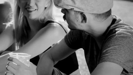 Rubikub - За мен роден си (official video) Full Hd