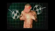 Alex C. Feat. Y - Ass - Doktorspiele Bg Subs