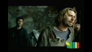 Превод: Nickelback - Savin Me (спаси ме) *hq*