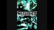 Metallica - Fade to Black prevod (with Lyrics)