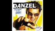 Danzel - Pump it up 2010